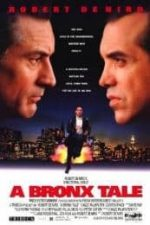 Nonton Film A Bronx Tale (1993) Subtitle Indonesia Streaming Movie Download