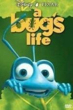 Nonton Film A Bug's Life (1998) Subtitle Indonesia Streaming Movie Download