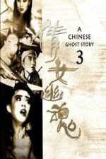 Nonton Film A Chinese Ghost Story III (1991) Subtitle Indonesia Streaming Movie Download