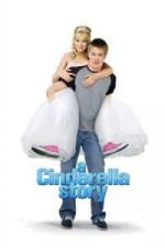 Nonton Film A Cinderella Story (2004) Subtitle Indonesia Streaming Movie Download