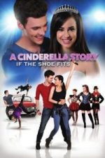 Nonton Film A Cinderella Story: If the Shoe Fits (2016) Subtitle Indonesia Streaming Movie Download