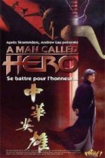 Nonton Film A Man Called Hero (1999) Subtitle Indonesia Streaming Movie Download