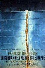 Nonton Film A Man Escaped (1956) Subtitle Indonesia Streaming Movie Download