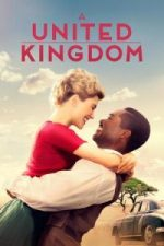 Nonton Film A United Kingdom (2016) Subtitle Indonesia Streaming Movie Download