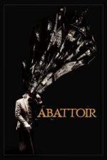 Nonton Film Abattoir (2016) Subtitle Indonesia Streaming Movie Download