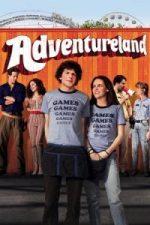 Nonton Film Adventureland (2009) Subtitle Indonesia Streaming Movie Download
