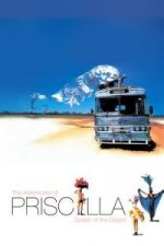 Nonton Film The Adventures of Priscilla, Queen of the Desert (1994) Subtitle Indonesia Streaming Movie Download