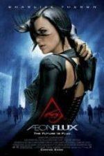 Nonton Film Æon Flux (2005) Subtitle Indonesia Streaming Movie Download