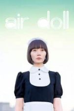 Nonton Film Air Doll (2009) Subtitle Indonesia Streaming Movie Download