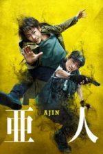 Nonton Film Ajin (2017) Subtitle Indonesia Streaming Movie Download