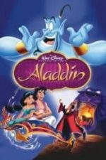 Nonton Film Aladdin (1992) Subtitle Indonesia Streaming Movie Download