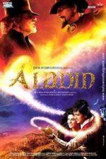 Nonton Film Aladin (2009) Subtitle Indonesia Streaming Movie Download