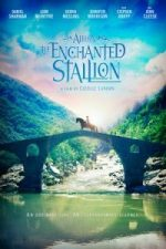Nonton Film Albion: The Enchanted Stallion (2016) Subtitle Indonesia Streaming Movie Download
