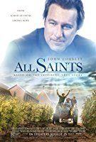 Nonton Film All Saints (2017) Subtitle Indonesia Streaming Movie Download