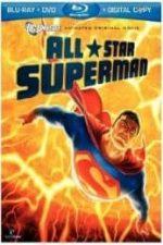 Nonton Film All-Star Superman (2011) Subtitle Indonesia Streaming Movie Download