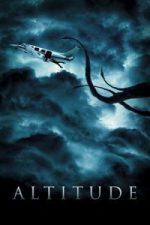 Nonton Film Altitude (2010) Subtitle Indonesia Streaming Movie Download