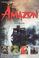 Nonton Film Amazon (1997) Subtitle Indonesia Streaming Movie Download