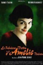 Nonton Film Amélie (2001) Subtitle Indonesia Streaming Movie Download