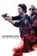 Nonton Film American Assassin (2017) Subtitle Indonesia Streaming Movie Download