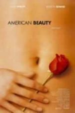 Nonton Film American Beauty (1999) Subtitle Indonesia Streaming Movie Download
