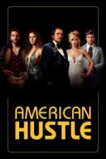Nonton Film American Hustle (2013) Subtitle Indonesia Streaming Movie Download