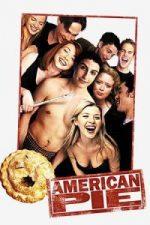Nonton Film American Pie (1999) Subtitle Indonesia Streaming Movie Download
