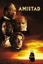 Nonton Film Amistad (1997) Subtitle Indonesia Streaming Movie Download