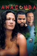 Nonton Film Anaconda (1997) Subtitle Indonesia Streaming Movie Download