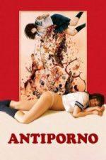 Nonton Film Anchiporuno (2016) Subtitle Indonesia Streaming Movie Download