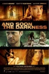 Nonton Film And Soon the Darkness (2010) Subtitle Indonesia Streaming Movie Download