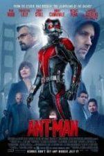 Nonton Film Ant-Man (2015) Subtitle Indonesia Streaming Movie Download
