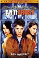 Nonton Film Antitrust (2001) Subtitle Indonesia Streaming Movie Download