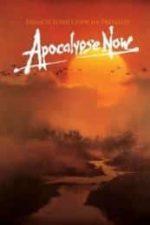 Nonton Film Apocalypse Now (1979) Subtitle Indonesia Streaming Movie Download