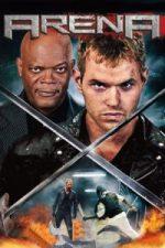 Nonton Film Arena (2011) Subtitle Indonesia Streaming Movie Download