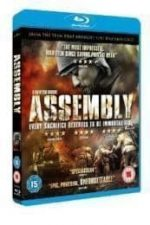 Nonton Film Assembly (2007) Subtitle Indonesia Streaming Movie Download
