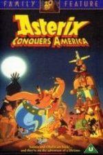 Nonton Film Asterix Conquers America (1994) Subtitle Indonesia Streaming Movie Download