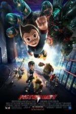 Nonton Film Astro Boy (2009) Subtitle Indonesia Streaming Movie Download