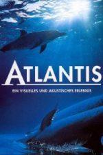 Nonton Film Atlantis (1991) Subtitle Indonesia Streaming Movie Download