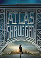 Nonton Film Atlas Shrugged: Part I (2011) Subtitle Indonesia Streaming Movie Download
