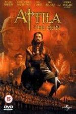 Nonton Film Attila (2001) Subtitle Indonesia Streaming Movie Download