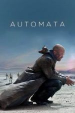 Nonton Film Automata (2014) Subtitle Indonesia Streaming Movie Download