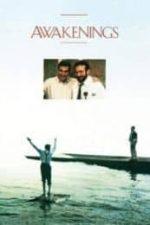 Nonton Film Awakenings (1990) Subtitle Indonesia Streaming Movie Download