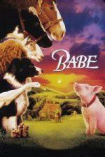 Nonton Film Babe (1995) Subtitle Indonesia Streaming Movie Download