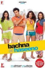 Nonton Film Bachna Ae Haseeno (2008) Subtitle Indonesia Streaming Movie Download