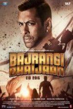 Nonton Film Bajrangi Bhaijaan (2015) Subtitle Indonesia Streaming Movie Download