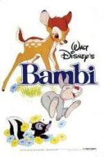 Nonton Film Bambi (1942) Subtitle Indonesia Streaming Movie Download