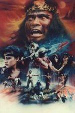 Nonton Film Bangkitnya Si Mata Malaikat (1988) Subtitle Indonesia Streaming Movie Download