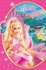 Nonton Film Barbie: Fairytopia (2005) Subtitle Indonesia Streaming Movie Download