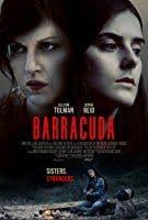 Nonton Film Barracuda (2017) Subtitle Indonesia Streaming Movie Download
