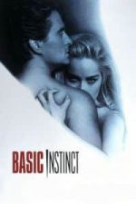 Nonton Film Basic Instinct (1992) Subtitle Indonesia Streaming Movie Download